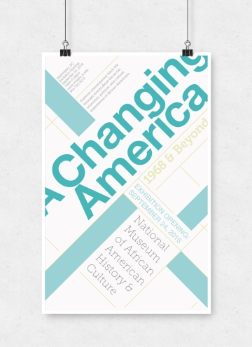 changingamericaposter1