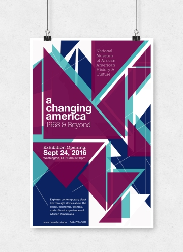 changingamericaposter2