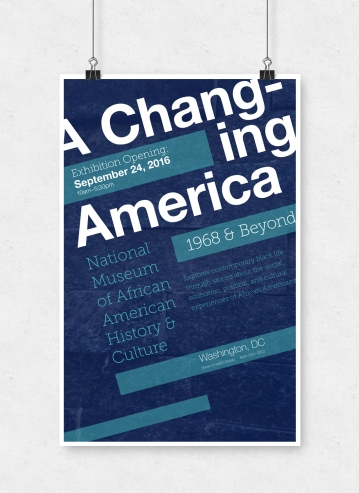 changingamericaposter3