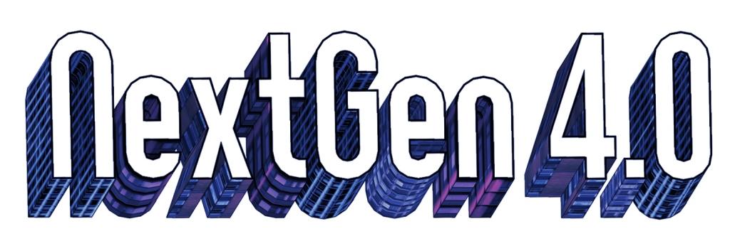 NextGenLogoFINAL-1024x346