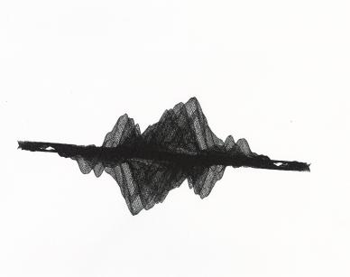 wireframe 1