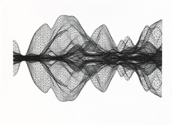 wireframe 9